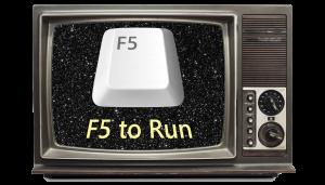 F5ToRun-300x171