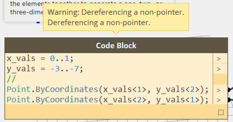 dereferening_non_pointer